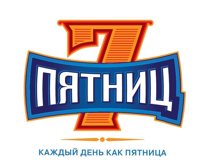 Логог-001.jpg